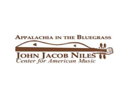 Appalachia in the Bluegrass Series Returns to Niles Gallery