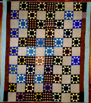 TK Quilting & Designs LLC. Digitized Quilting Patterns for